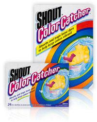 Color_catcher