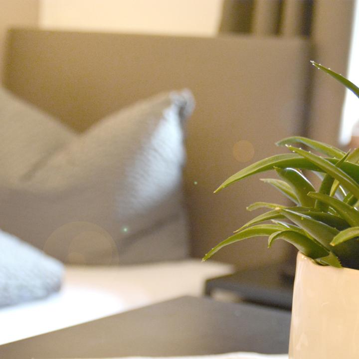 Bett_Einzelzimmer