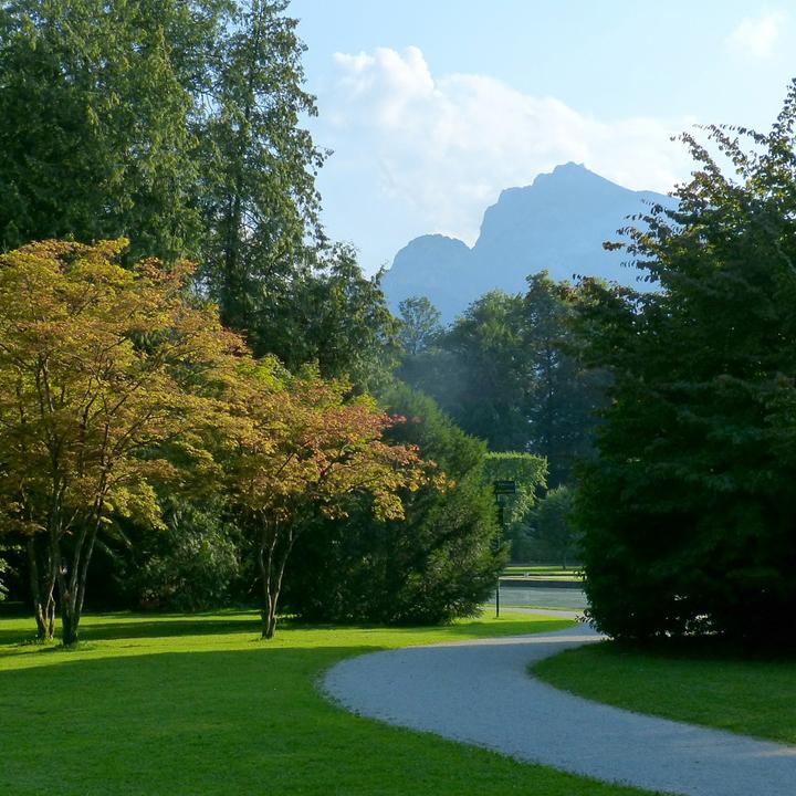 hellbrunn_park