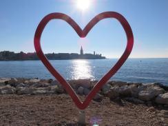 Porec-Istria-Croatia