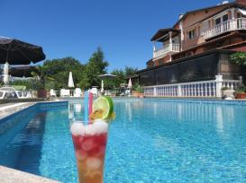 pension-biba-porec-croatia-pool-3