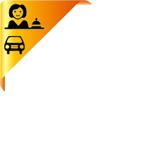 Book the room of your choice