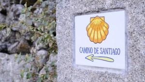 lo-mas-curioso-del-camino-de-santiago-frances-1920