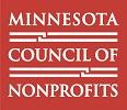 Minnesota Council of Nonprofits logo