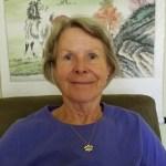 Janet Bridgland