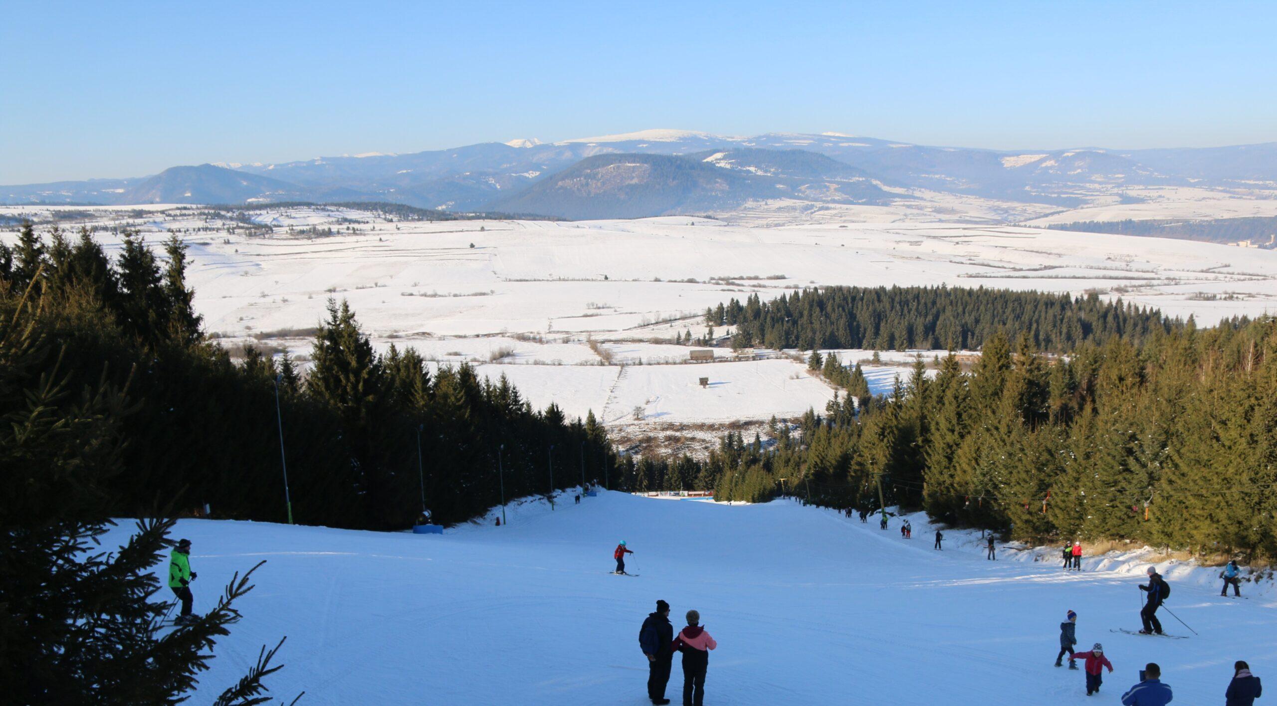 partia-de-ski-toplita2