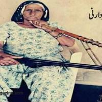 نمبر دارنی ۔۔۔ احمد رضا پنجابی