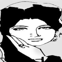 روح دی پیڑ ۔۔۔ عائشہ اسلم