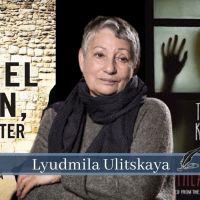 Top 6 Books by Lyudmila Ulitskaya From Russia