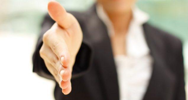 10 Conseils pour réussir votre prise de poste…
