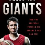 AmongtheGiants