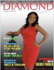 Contributing Writer | Diamond Divas Magazine