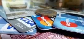 הלוואה מקרן השתלמות : כיצד נשלם פחות על המינוס בבנק?