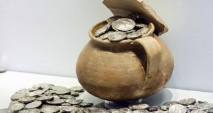 קיבלתם כספים בירושה מקופת גמל? כמה דברים שחשוב שתדעו