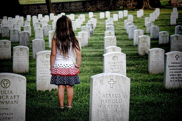 האם במקרה מוות החיסכון הפנסיוני חייב במס?
