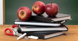 משיכת כספים מקרן השתלמות למורים
