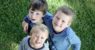 כיצד לקרוא את הדוח השנתי בתכנית חיסכון לכל ילד