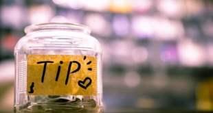 משיכת כספי פנסיה ללא מס לבעלי הכנסות נמוכות