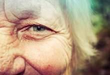 ביטול קצבת הזקנה? לא בשנים הקרובות 6
