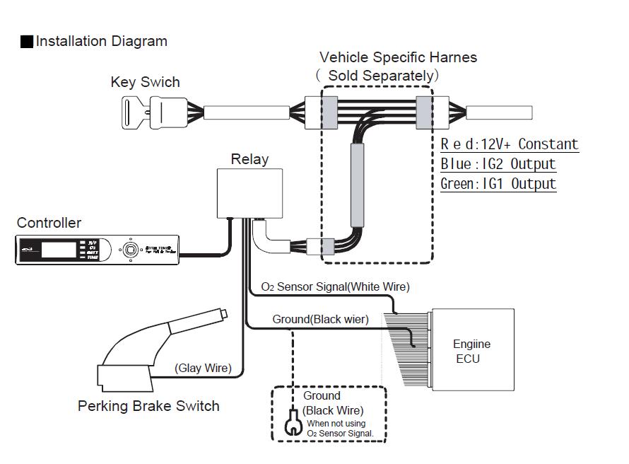 Wiring?resize\\\\\\\=665%2C490 boost gauge wiring diagram gandul 45 77 79 119 saas water temp gauge wiring diagram at bakdesigns.co