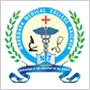 Navodaya Medical College Logo