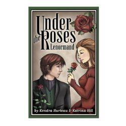 Оракул Ленорман «Под Розами» | Under the Roses Lenormand
