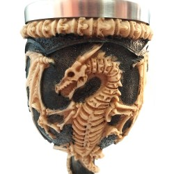 cup_dragon-2