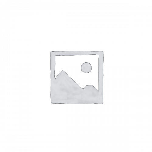 Золотая книга гаданий (с диском)