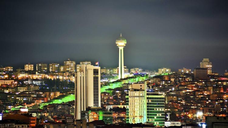 Pencere tamiri Ankara