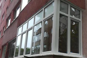 Pvc pencere bakımı fiyatları