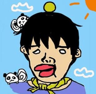 最新 ゲーム実況者 顔バレ