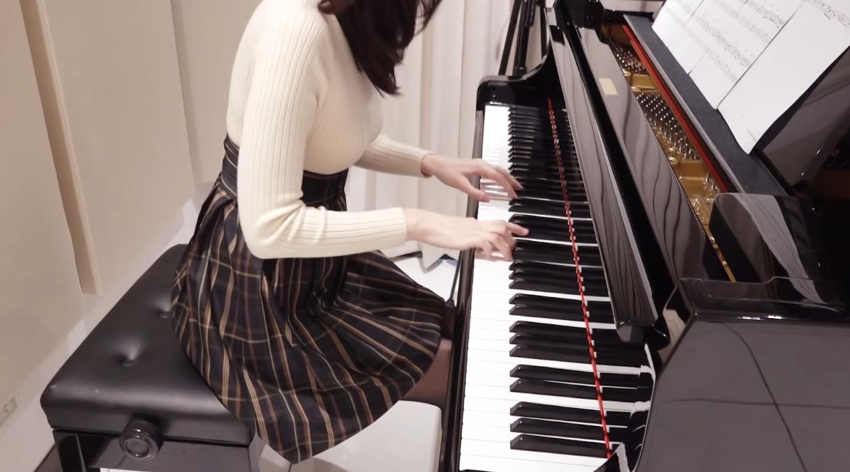 収入 パンピアノ pan pianoパンピアノの年収や収入、収益化などの調査。