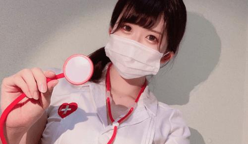 ぱわふるみ るみちゃんねる 看護師 正体