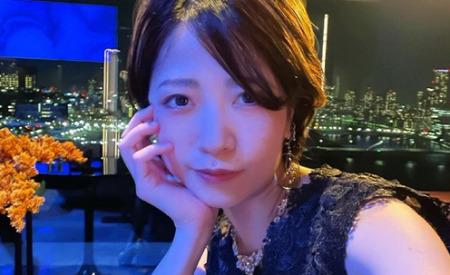 野口紗依子 鍵盤屋SAEKO