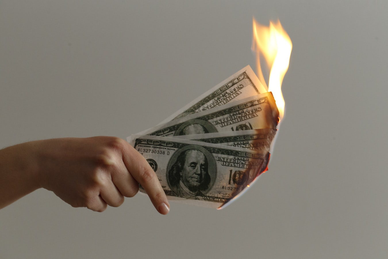 Válságkezelés vállalkozásoknál I. -Pénzügyi menedzsment válságidőben