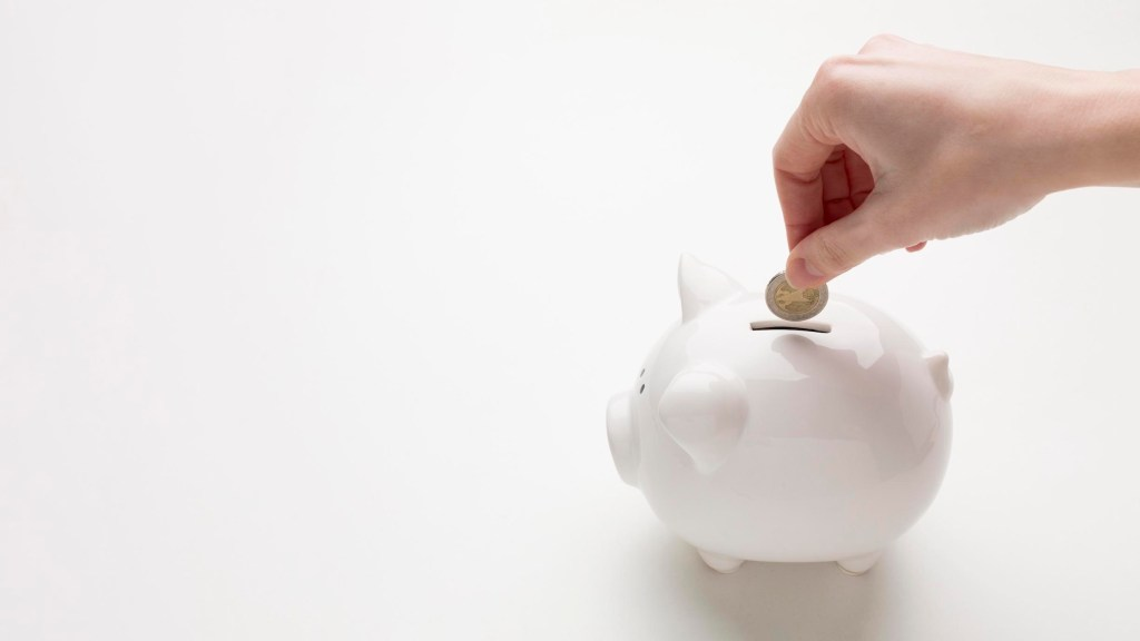 Hitel vs. faktoring - Melyik előnyösebb a céged számára?