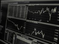 válságkezelés pénzügy