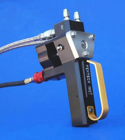 Pentech BD Spray Gun