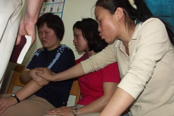 Asian Pentecostalism