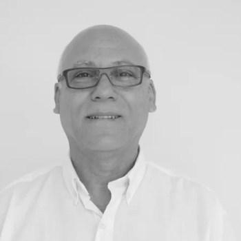 Joel Gouveia dos Santos