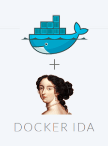 Docker IDA: The Large Scale Reverse Engineering System!
