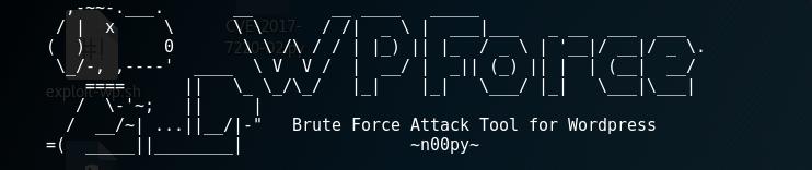 WPForce
