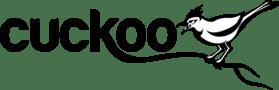 Cuckoo Sandbox