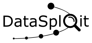 DataSploit: An Open Source OSINT Assistant!