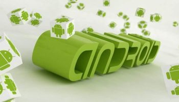 How to Reverse Engineer (Decompile/Recompile) Android Apk Files