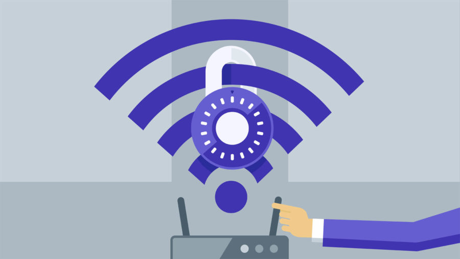 How To Buy the Best Wireless Network Adapter for Wi-Fi