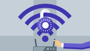 Hijacker v1 4 - All-in-One Wi-Fi Cracking Tools for Android