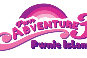 PwnAdventure3 - Game Open-World MMORPG Intentionally Vulnerable To Hacks