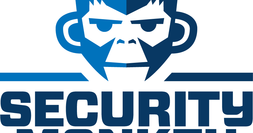 Security Monkey - Tool To Monitors Your AWS And GCP Accounts For Policy Changes And Alerts On Insecure Configurations