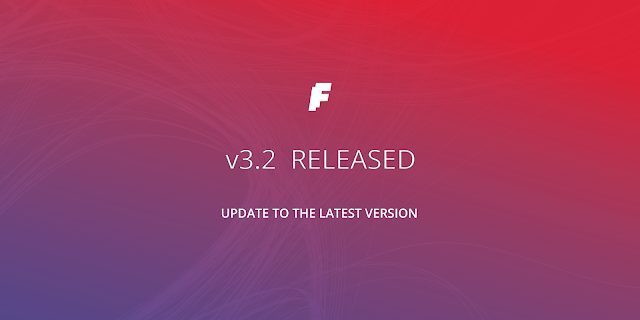 Faraday v3.2 - Collaborative Penetration Test and Vulnerability Management Platform